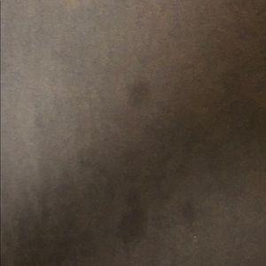 Tommy Hilfiger Shirts - Tommy Hilfiger old tee